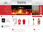Elektronske sveče, nagrobne sveče, namizne dekorativne sveče, bakle, svečke, elektronska svečka