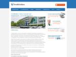 Sved - Behandling af sved svedproblemer - Svedklinikken