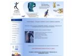 Stuburo tempimo treniruokliai, sveikatinimo produktai Pradžia Oficialus Teeter Hang Ups atstovas