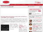 Queda de cabelo e Tratamentos Capilares | Svenson