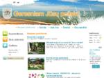 Naujienos — Šventosios informacinis portalas | Šventosios vaizdai | Poilsis Šventojoje