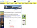 Sverigelänkar Turistinformation, Campingplatser, Besöksmål, sevärdheter, Buss, Bussresor Flyg Up