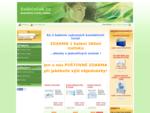 On-line prodej značkových kontaktních čoček