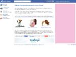 SVET PASA - Društvena mreža za pse - Rase pasa - FCI Grupe - Srbija