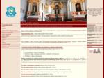 Kauno marijonų vienuolynas - Sv gertrudos baznycia, Zvakiu sventove, Marijonai talkininkai, maldo