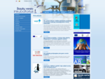 Šiaulių verslo inkubatorius - patalpų nuoma, apskaitos tvarkymas, finansinės konsultacijos, verti