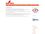 SV Preußen Frankfurt Official Website