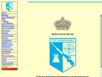 Schietsportvereniging Schaarsbergen