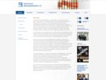 Sächsisches Wirtschaftsarchiv e. V. httpwww. swa leipzig. de