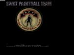 Swat Paintball Team