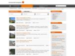 Swedbank företagsförmedling - Företag och kommersiella fastigheter till salu
