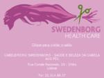 Cabeleireiro - Swedenborg Health Care - Lisboa
