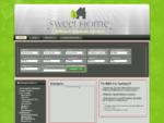 Sweethome | Μεσιτικό Γραφείο