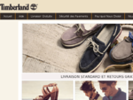 chaussure timberland pas cher, soldes chaussure timberland homme, timberland femme pas cher, 70 OFF