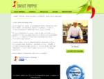 Sweet Pepper | juhlapalvelu, juhlapalvelut, juhlatilat, catering, pitopalvelu | juhlapaikka he