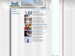 SwelBalt — kabelių tiesimo konstrukcijos, priešgaisrinės sistemos, telekomunkacinės medžiagos