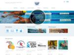 Kauno Plaukimo Mokykla laquo; Viskas apie plaukimą