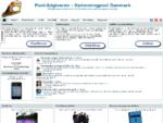 Poolrådgiveren - Alt om swimmingpools - debat, artikler webshop