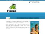 Plavanje dojenckov | Plavanje dojenckov