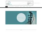 SWIPERdesign, Projectos3D e TrabalhosGraficos - inicio - SWIPERdesign