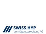 Swiss Hyp Vermögensverwaltung AG // Immobilien- und Anlagekompetenz seit 2000