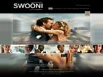 SWOONI - een film van Kaat Beels