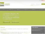 SW - Success Work, Empresa de trabalho temporário