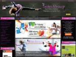 Πανελλήνιος οδηγός Σχολών χορού Σχολές Χορού-Κατάλογος αναζήτησης και προβολής - Πανελλήνιος οδηγός ..