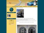 ΣΧΟΛΕΣ ΟΔΗΓΩΝ-Ναξος-Παρος-Μαθηματα Οδηγησης