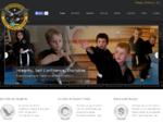 Sydney Hapkido Academy - Sydney Self Defence | Martial Arts, Brazilian Jujitsu, Karate, Judo, T