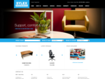 Office Furniture by Sylex Ergonomics