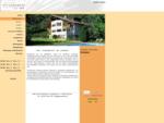 Hotel Garni Sylvanerhof | Naturns, Meranerland | Südtirol | Erholungs - Wander Urlaub