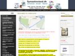 Salg af symaskiner, Køb billig symaskine hos symaskineland. dk