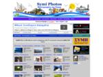 Home - Symi Photos - Φωτογραφίες της Σύμης