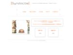 www. syndoc. be - Syndicus of Mede-eigenaar - Make IT easy!