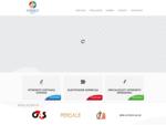 Synergy Effect - interneto svetainių kūrimas