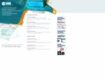 SYRUS SYSTEMS - Спутниковые телекоммуникации, цифровое телерадиовещание, контрольно-измерительное