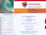 Systegra Stuttgart, Psychotherapie, Systemische Therapie, Familientherapie, Paartherapie, ...