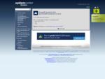 Microsoft Dynamics NAV og C5 2014 | Dynamics C5, Concorde C5 og XAL | Systemcenter Randers AS