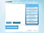Turinio valdymo sistema - SystemSight cms
