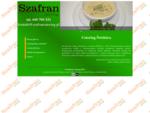 Szafran Catering Świdnica www. szafrancatering. pl Catering dla przedszkoli Świdnica