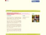 Przedszkole Szczęśliwych Dzieci w Józefowie