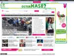 News - Service - Shopping bei t-online. de