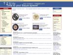 Интернет магазин часов – наручные часы ведущих мировых марок, новости о часах, статьи