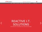 Phone systems - Telephone systems - VoIP Phone Systems - Mitel - NEC - Telstra - Brisbane Australia