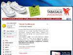 tabasalusport. ee - Tabasalu Spordikompleks