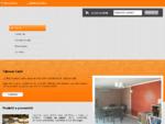 Tabusso Carlo - Pavimenti e rivestimenti - Racconigi - Cuneo - Visual Site