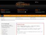Digital Tuning Service GmbH - Größter Serviceanbieter im Bereich Pixelfehlerreparatur und Tachorepar
