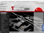 Tacticalshop. gr. Tacticalshop. gr - Αλεξίσφαιρα γιλέκα - Αεροβόλα πιστόλια - Εξοπλισμός αστυνομίας - ...