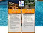 Taddei Hotels   Montecatini Terme - Toscana